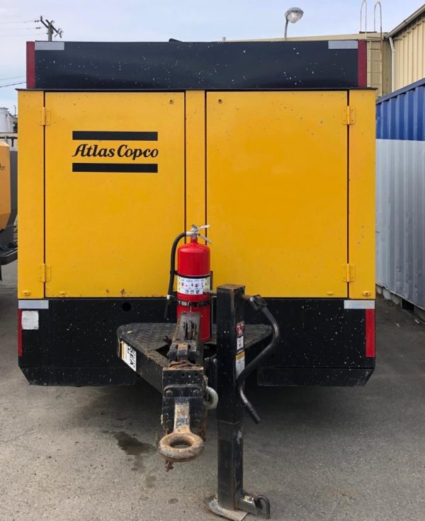 Drill Hub Leading Dealer in New & Used