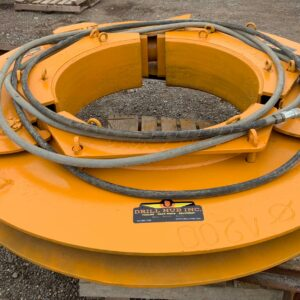 Casing Clamps - Drill Hub Leading Dealer in New & Used